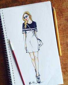 30 Best Ideas Fashion Sketches Dresses Posts - - Source by dress sketches Dress Design Drawing, Dress Design Sketches, Fashion Design Sketchbook, Fashion Design Drawings, Fashion Sketches, Fashion Drawing Dresses, Fashion Illustration Dresses, Dress Illustration, Dress Fashion