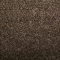 Tissu simili cuir Aspen