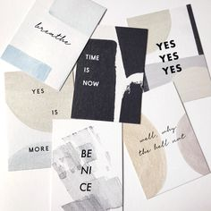 artful paper goods by sabai paper Paper Goods, Stationery, Cards Against Humanity, How To Make, Hay, Stationery Shop, Paper Mill, Stationery Set, Office Supplies