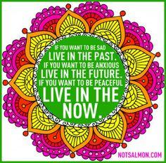 Will you? #past #pain #newyear @notsalmon