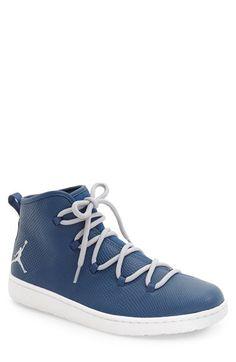 NIKE Jordan Galaxy' Sneaker (Men). #nike #shoes #