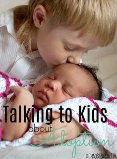 Understanding the Law and Adopting a Child – Adoption Corner Step Parent Adoption, Open Adoption, Adoption Party, Step Parenting, Parenting Books, Parenting Advice, Newborn Needs, Kids Fever, Adoptive Parents