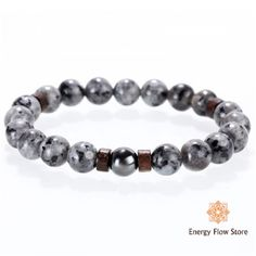 Mcllroy Natural Lava Beads Moonstone Charm Bracelet For Men & Women With Customization Specification: Model Number: Bracelets Type: Charm Bracelets Gender: Unisex Style: TRENDY Material: Natural Stone Function: Mood Tracker Item: Luxury Bracelet Lava Bracelet, Shell Bracelet, Bracelet Men, Bracelets For Men, Fashion Bracelets, Fashion Jewelry, Fashion Fashion, Beaded Jewelry, Beaded Bracelets