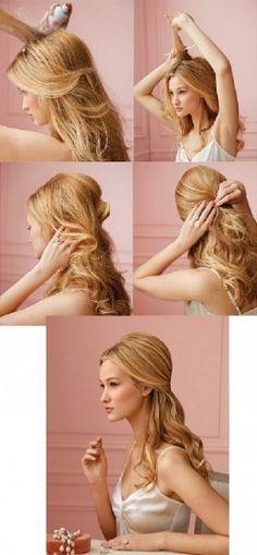 penteados-faceis-passo-passo