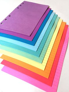 Stationary School, School Stationery, Cute Stationery, Cool Office Supplies, Cute School Supplies, Locker Decorations, Cool Notebooks, Yellow Paper, School Items