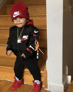 mixed-baby-boy-outfits-mixed-outfits-gemischte-baby-outfits-tenues-bebe/ - The world's most private search engine Baby Boy Swag, Cute Baby Boy Outfits, Boys Summer Outfits, Toddler Boy Outfits, Cute Outfits For Kids, Cute Baby Clothes, Baby Boy Jordan Outfits, Toddler Boys, Baby Jordans