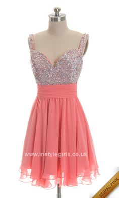 prom dress 2014 trends Party Dress UK