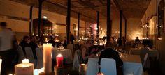 Gut Hohenholz - Top 40 Weihnachtsfeier Location Köln #köln #event #location #top #40 #feier #weihnachtsfeier #weihnachten #christmas #business #privat #party #firmen #event #christmas #soon #prepare #organise #special #unique