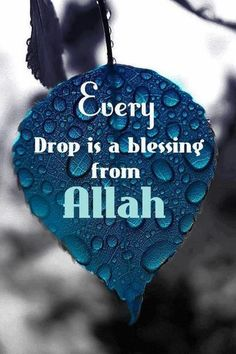 Be inspired with Allah Quotes about life, love and being thankful to Him for His blessings & mercy. See more ideas for Islam, Quran and Muslim Quotes. Islamic Phrases, Islamic Qoutes, Islamic Images, Islamic Inspirational Quotes, Muslim Quotes, Islamic Pictures, Religious Quotes, Islamic Teachings, Islamic Messages