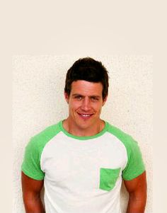 Brax again :) The Braxtons, Australian Accent, Tv Actors, Sams, Celebs, Celebrities, Home And Away, Celebrity Crush, Eye Candy