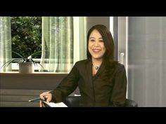 HHTS Janet Nguyen Giám Sát Viên Quận Cam, Ứng cử viên Thượng Nghị Sĩ tiể...