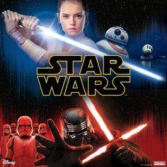Marvel – The Collective Moon Knight Figure Coming Soon Star Wars Jedi, Star Wars Art, Kingdom Hearts Merchandise, Star Wars Merchandise, Anime Merchandise, Anakin Skywalker, Disney Marvel, Disney Star Wars, Disney Pixar