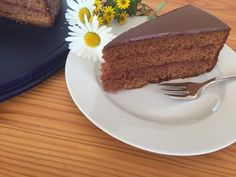 Tiramisu, Food And Drink, Ethnic Recipes, Desserts, Image, Molten Chocolate, Quick Cake, Marble Cake, Tailgate Desserts