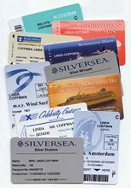 30 money saving Cruise tips...Cruise Cost Control, Saving Money On Your Cruise, from Cruise Diva's Cruise Planner.