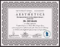 12 Best Botox Training images in 2018 | Facial aesthetics, Dermal