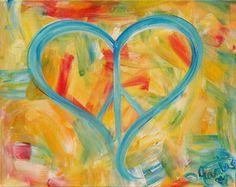 inner peace art - Google Search