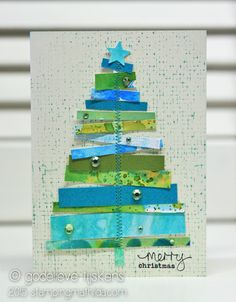 262 Best Christmas Tree Cards Images Christmas E Cards Christmas