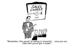 27 Best Recruitment Cartoons and other Entertainments