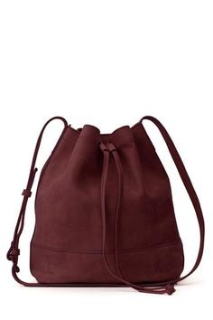 6106f5cef9f4 190 Best Suede bag images