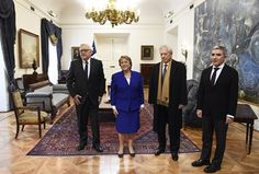 KRADIARIO: LITERATURA PREMIO NOBEL MARIO VARGAS LLOSA ADVIRTI...