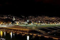 Teresa Fndz Photography:    Dia da Cidade - Funchal