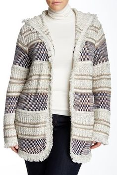 047188689bba 102 Best  Plus-Size   Sweaters  images