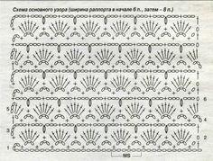 детский плед крючком схема описание: 21 тыс изображений найдено в Яндекс.Картинках