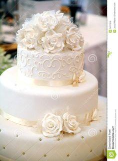 Torta De Boda - Descarga De Over 28 Millones de fotos de alta calidad e imágenes Vectores% ee%. Inscríbete GRATIS hoy. Imagen: 14377976