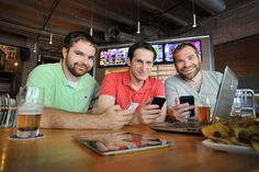DraftKings Raises Another $41M And Acquires Daily Fantasy Sports Competitor StarStreet