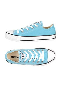 cheap converse all star shoes I want these and Tiffany blue Converse! - Click image to find more shoes posts Tiffany Blue Converse, Blue Converse Shoes, Cheap Converse, Converse All Star, Blue Shoes, On Shoes, Me Too Shoes, Shoes Sneakers, Tennis