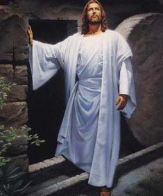 jesus   Julgamento de Jesus