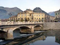 Sora (Valle del Liri - prov. Frosinone)