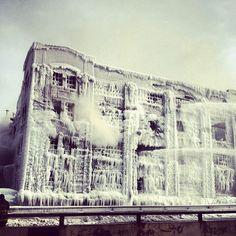 Chicago Frozen Fire
