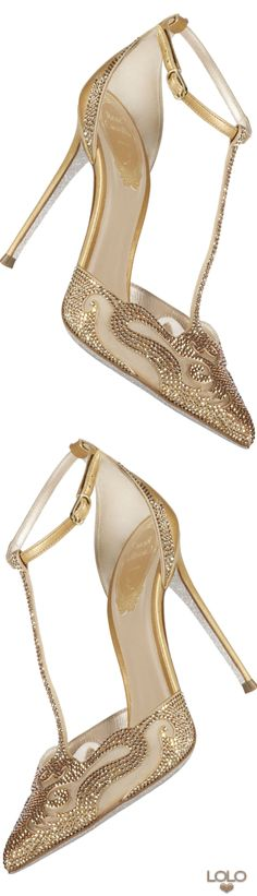 982 Best Gold Shoes images in 2020 Shoes, Me too shoes  Shoes, Me too shoes