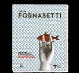 Piero Fornasetti. Cento anni di follia pratica A cura di Barnaba Fornasetti