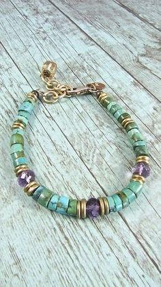 handmade bohemian jewelry, handmade boho jewelry, handcrafted bohemian jewelry, boho chic jewelry, hippie chic jewelry, handcrafted boho jewelry, boho jewelry, Malibu jewelry
