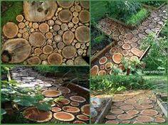 diy garden ideas - Google-søk