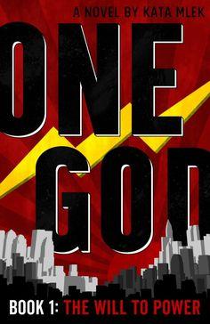 If You Were God-Like…