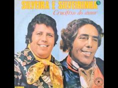 Folia de Reis - Silveira e Silveirinha Baseball Cards, Youtube, Hillbilly, Musica, Youtubers, Youtube Movies