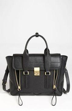 Trendy handbag - cool picture