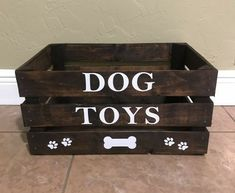 Tips for organizing your dog supplies. animals and pet supplies Tips For Organizing Your Dog Supplies