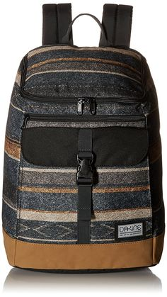 Dakine Women's Nora Pack * This is an Amazon Affiliate link. More info could be found at the image url.