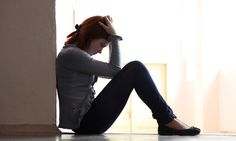 Self-harm is not just attention-seeking: it's time to talk openly about the issue