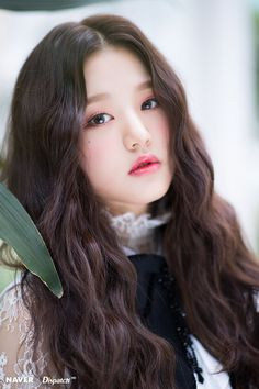 Photo album containing 8 pictures of Wonyoung Jang Wooyoung, Gfriend Sowon, K Pop Star, Woo Young, Japanese Girl Group, Korean Celebrities, The Wiz, Portrait, Mini Albums
