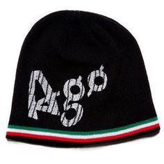 LINK: http://ift.tt/2kdL3wM - ZUCCOTTO GIACOMO AGOSTINI: UNA VERA ICONA DI BERRETTO #moda #stile #abbigliamento #eleganza #uomo #inverno #freddo #cappello #berretto #zuccotto #testa #vintage #moto #motori #italia #giacomoagostini => Zuccotto Giacomo Agostini davvero adatto a ogni occasione - LINK: http://ift.tt/2kdL3wM