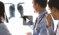 Mesothelioma & Asbestos Cancer News #mesothelioma #asbestos #cancer http://kenya.nef2.com/mesothelioma-asbestos-cancer-news-mesothelioma-asbestos-cancer/  # Welcome to AsbestosNews.com Your resource for important information about asbestos exposure and its risks learn more about treatment options and compensation for affected patients and families. Mesothelioma Asbestos Lawsuit News In the twentieth century, asbestos was one of the most common industrial materials. It has also proved to be…