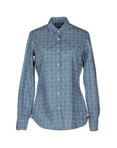 Xacus Women - Shirts - Shirts Xacus on YOOX