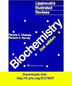 Self assessment library 34 9780136083757 stephen p robbins lippincotts illustrated reviews biochemistry 9780397510917 pamela c champe richard a harvey biochemistryebookspdf fandeluxe Image collections