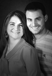 02.27.2013. Dolores and George Jadhon Jr. of Utica are pleased to announce the engagement of their daughter, Danielle Jacqueline Jadhon, to Michael Todd Tesak, the son of Joan and Michael Tesak of New Hartford. A September 21, 2013, wedding is planned at Our Lady of Lourdes in Utica.