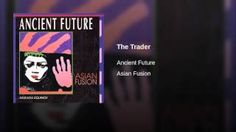Video by Ancient Future